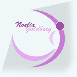 Logofinace.jpg