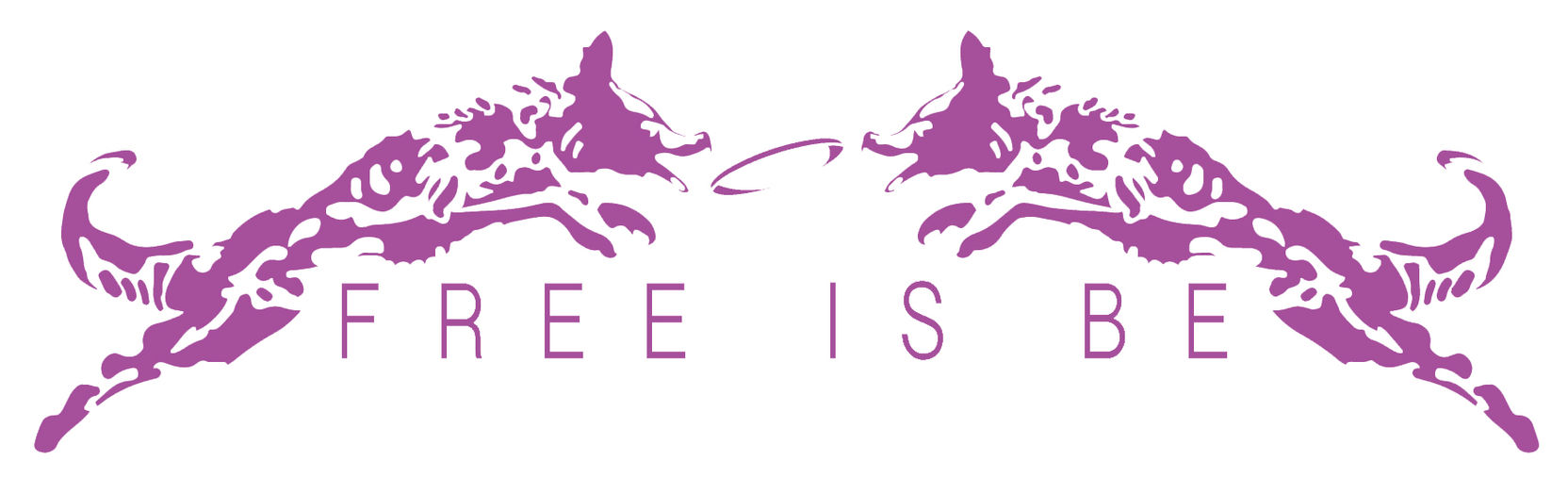 logo#104.jpg