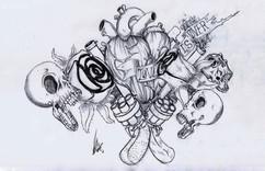 skull&guns.jpg