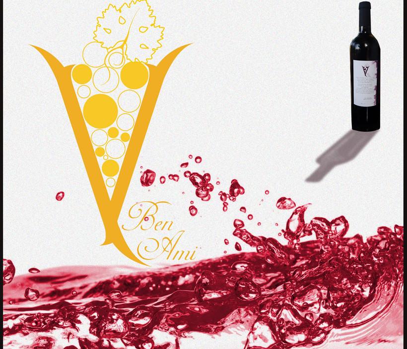 Ben Ami winery.jpg