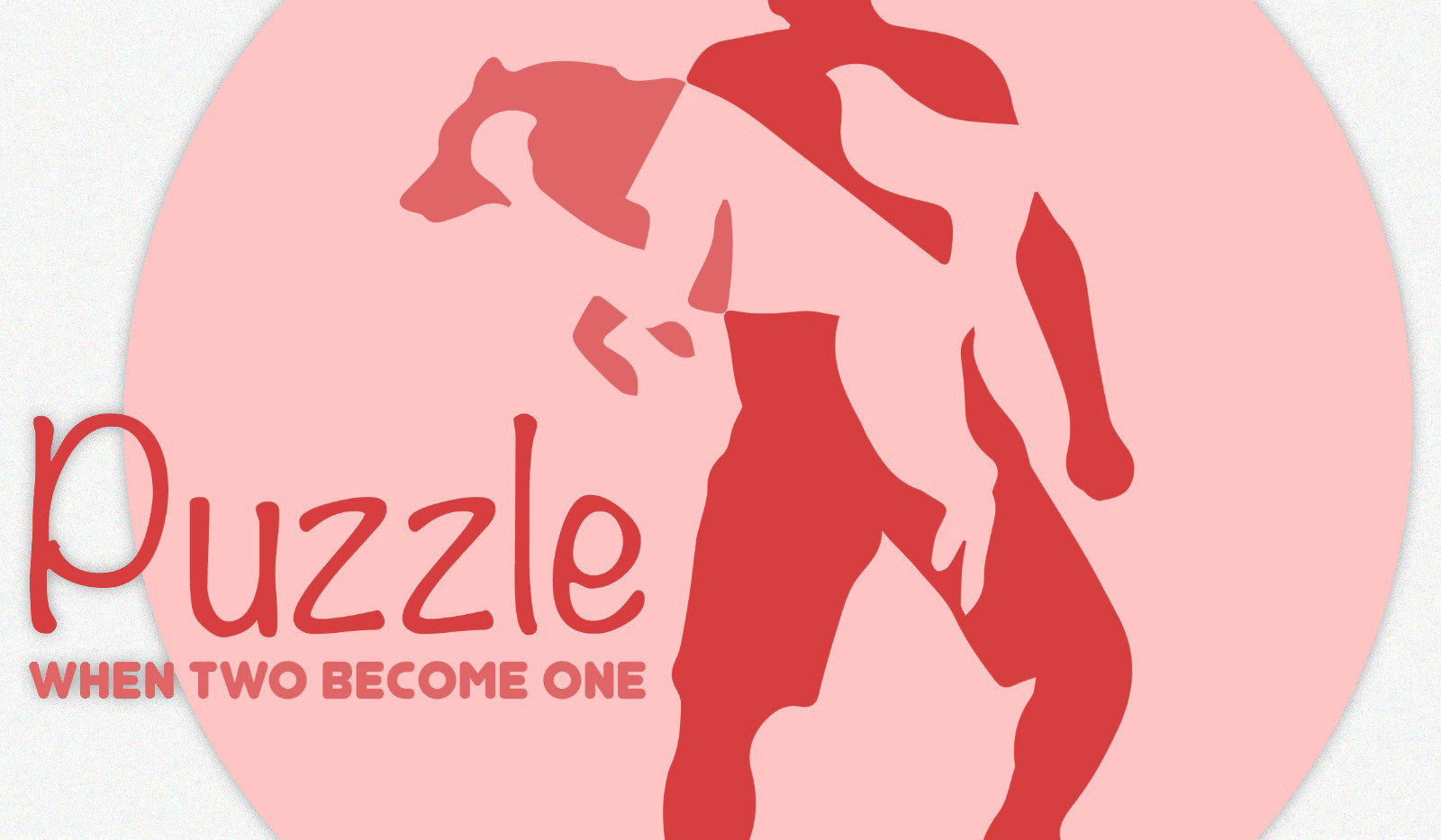 Puzzle Logo.jpg