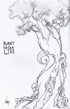 pregnancy tree.png