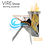 Thumbnail: VIREstove +VIREcase