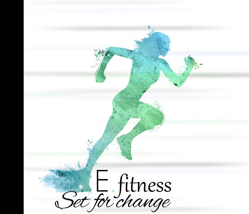 E fitness.jpg