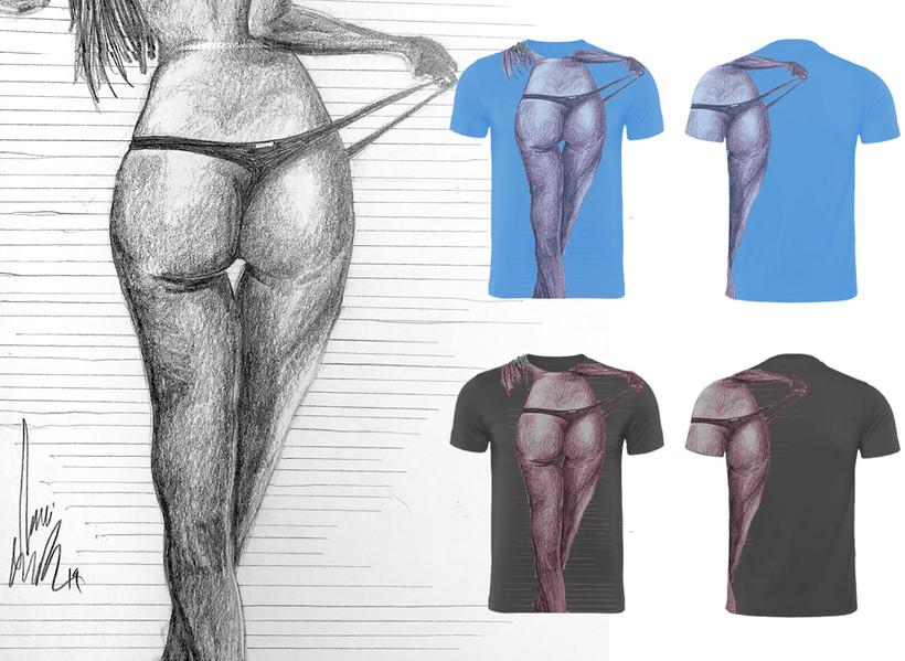 womandesign.jpg