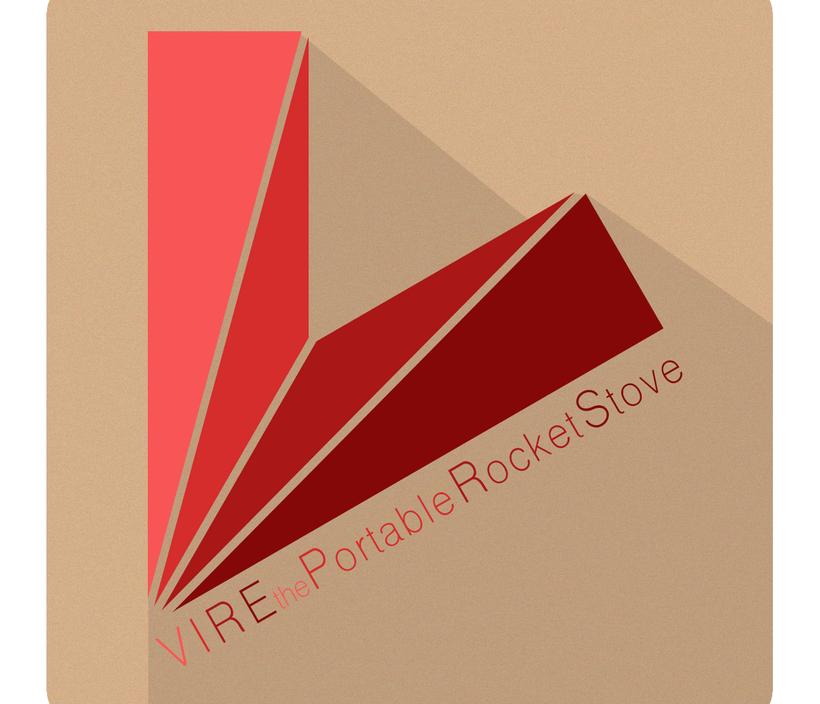 VIRE Logo