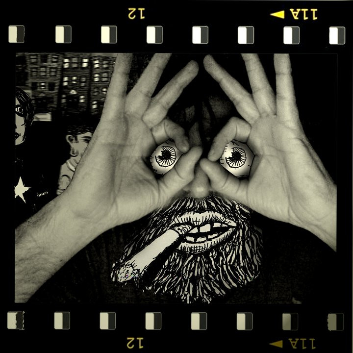 YORK - Masked.jpg