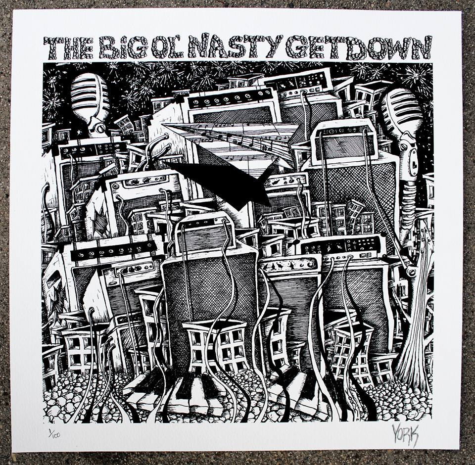 Big Ol Nasty Cover.jpg