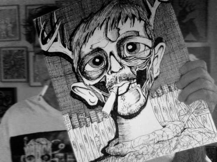 Art30.jpg