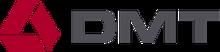 logo-dmt.png