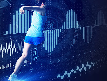 Innovation gap threatens sports industry's future