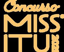 miss_itu_2021_logo_concurso_ano.png