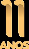 miss_itu_2021_logo_onze_anos.png