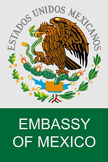 mexican-embassy.jpg