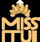 miss_itu_2022_logo_vert_3D.png