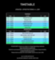 TIMETABLE 2019 - BLACK (UPDATED T3+4)-pa
