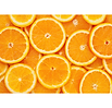 oranges_final.png