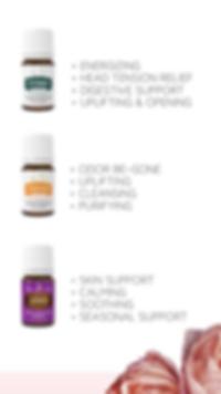 PSK_Pepp,Citrus, Lavender.PNG