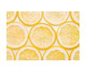 lemons.png