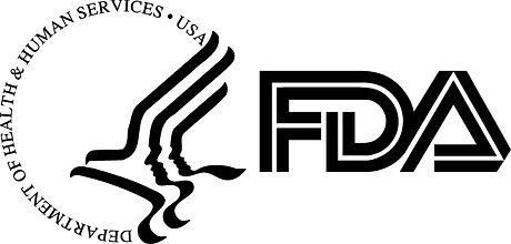 fda-logo.jpg