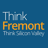 Think Silicon Valley, Think Fremont.png