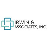 Irwin & Associates, Inc..png