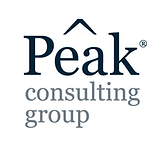 Peak Consulting Group, Inc..png