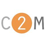 c2m_logo_header.png
