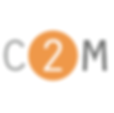 c 2m_logo_header.png