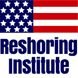 Reshoring-Institute-3.png