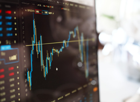 Rising Tariffs Create Rising Prices