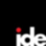 IDE-Logo-Retina.png