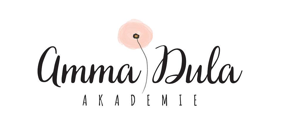 AMMA DULA_logo.jpg