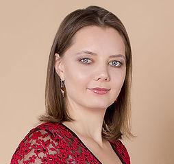 Adela_Novakova2.jpg
