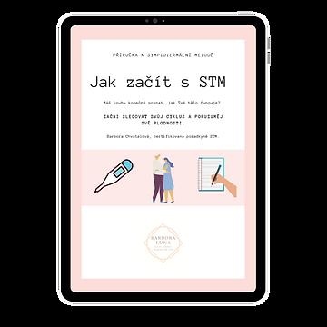 Jak začít s STM tablet.png