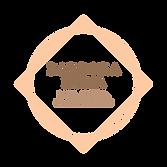 Barbora Luna Logo.png