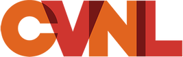 cvnl-logo-header.png