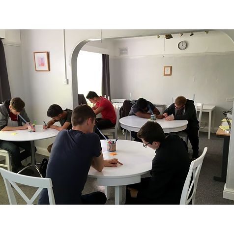 Face to face tutoring at the learning hub.jpg