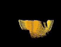 Honningkrukke .png