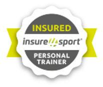 Proof-of-Insurance-badge-med.jpg