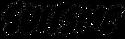 suitsme_logo.png