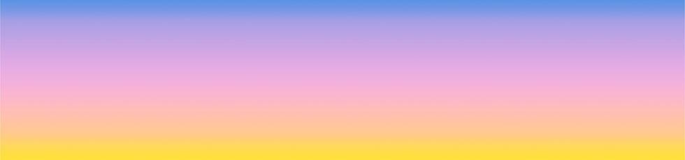 gradient%20final_edited.jpg