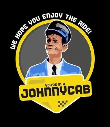 johnnycab logo jpeg.jpg
