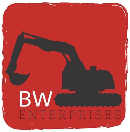 BW enterprises.JPG