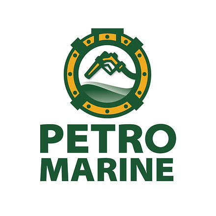 petro-marine-logo1.jpg
