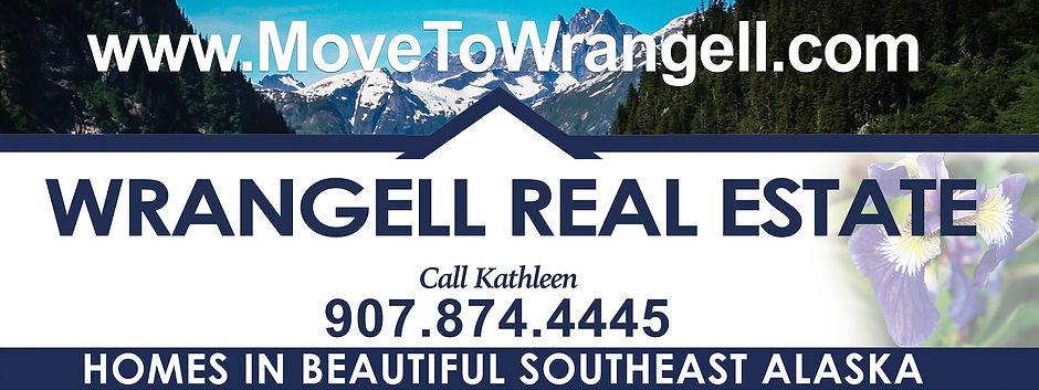 wrangell real estate jpeg.jpg