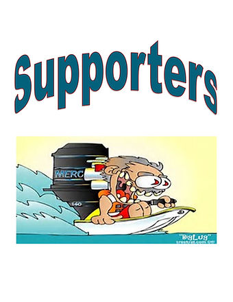 Supporters image.jpg