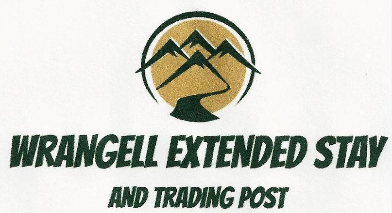 wrangell extended stay.jpg