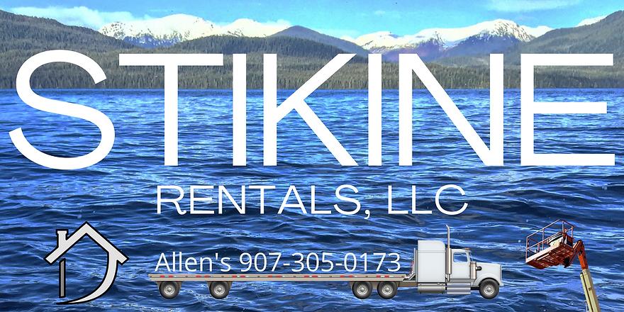 STIKINE rentals png.png