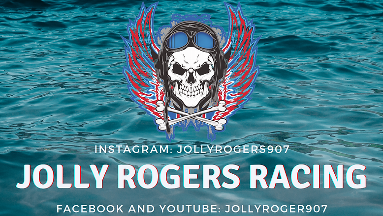jolly rogers banner png.PNG